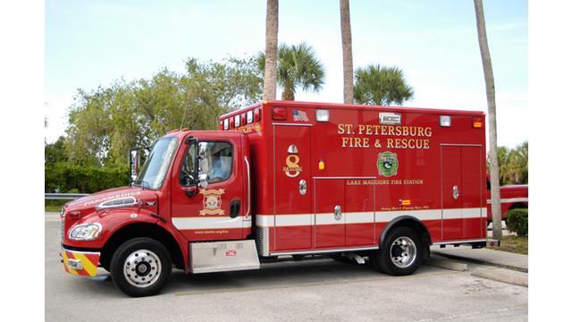Rescue-8-007.jpg_10637581.jpg
