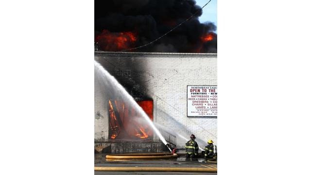 Warehouse5_10562098.jpg