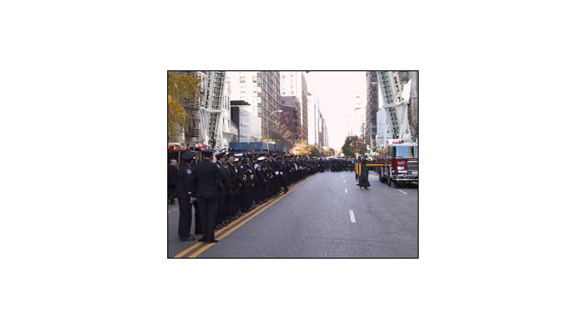 funeral3.jpg_10601742.jpg