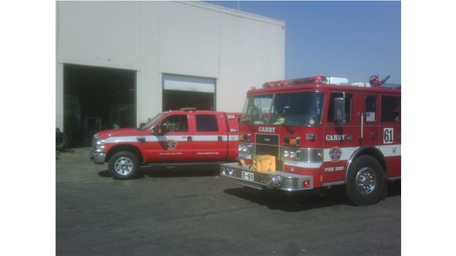 Equipment1.jpg_10562067.jpg