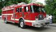 Rescue 531