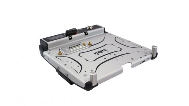 DS-PAN-211_10466941.jpg
