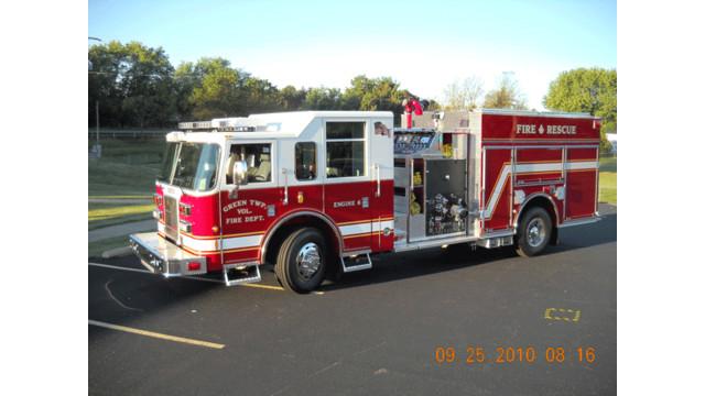 Engine6_10626255.gif