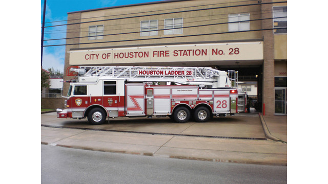 Houston-Ladder-28-pic.jpg_10466635.jpg