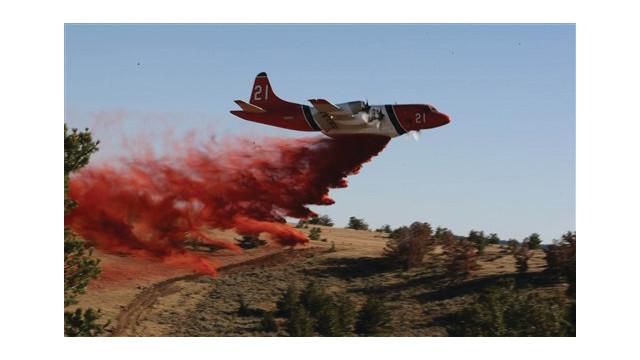 WyomingWildfire2.jpg_10466664.psd