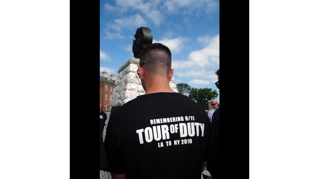 tourofduty2_10685729.jpg