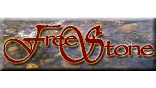 Freestone Safety + Rescue