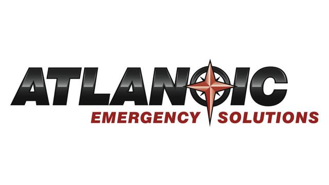 Atlantic-logo-(2).jpg_10467108.jpg