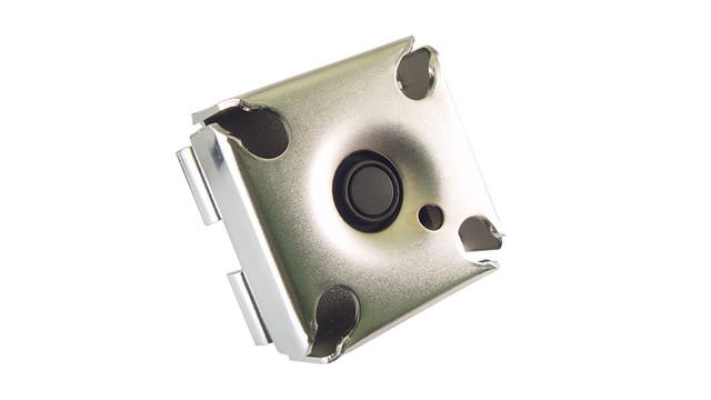 P6000-X-sensor.jpg_10466626.jpg