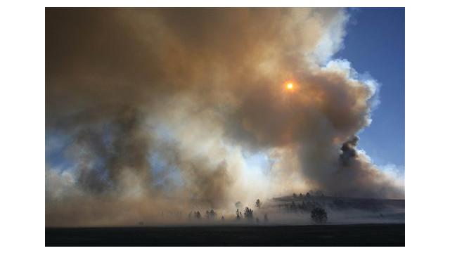 WyomingWildfire3.jpg_10466665.psd