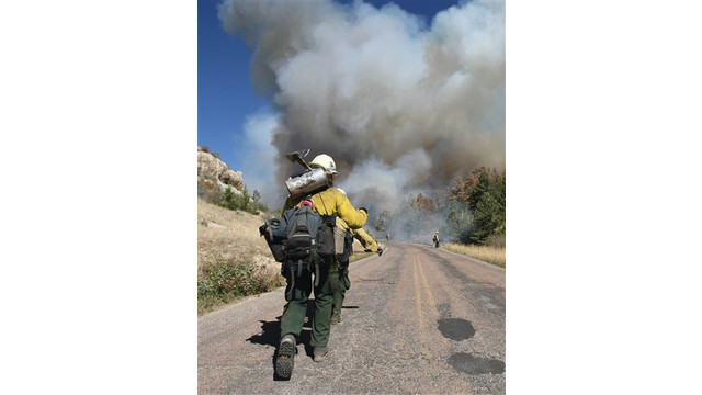 WyomingWildfire4.jpg_10466666.psd