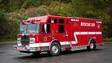 Rescue 200