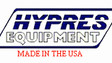 Hypres Equipment