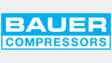 Bauer Compressors, Inc.