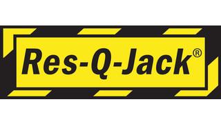 Res-Q-Jack Inc.
