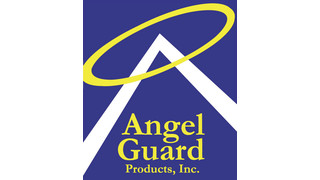 Angel-Guard Products, Inc.