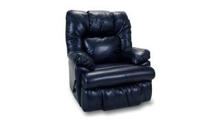 The Guardian Recliner