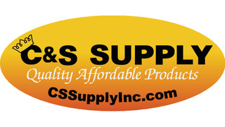 C&S Supply, Inc.