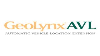 GeoLynx AVL