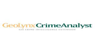 GeoLynx CrimeAnalyst
