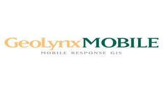 GeoLynx Mobile