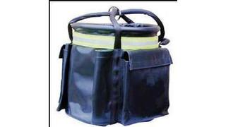 Item #2079-Hydrant Utility Bucket