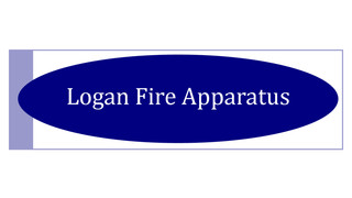 Logan Fire Apparatus