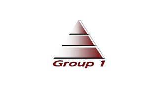 Group 1 Solutions Inc