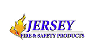 Jersey Fire & Safety Products, LLC