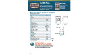 Multi Load Maytag Commercial Washers & Dryers, American Dryer Fireman's Gear Turnout Cabinet