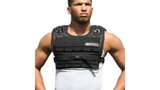 MiR Vest Inc.