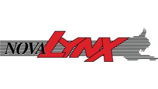 NovaLynx Corporation