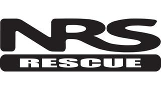 NRS, Inc.