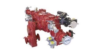 Qmax Pumps