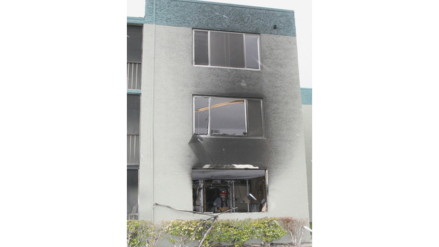 Apartment4_10560551.jpg