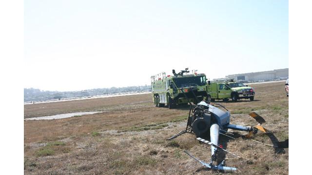 Helicopter6.jpg_10560589.jpg
