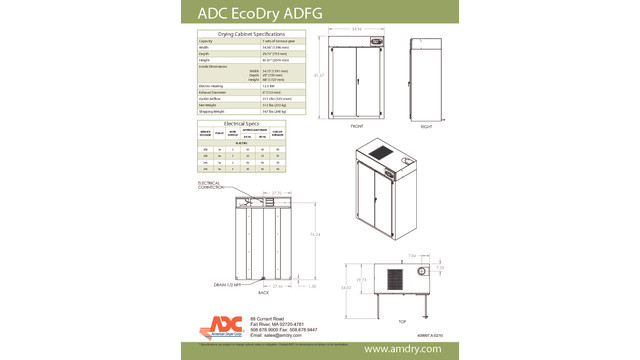 ADC Drying Cabinet Spec Sheet_updated Mar 2010[1].pdf