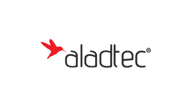 AladtecLogo2.gif