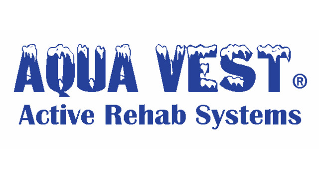 Aqua Vest Logo - with Active Rehab Systems.jpg