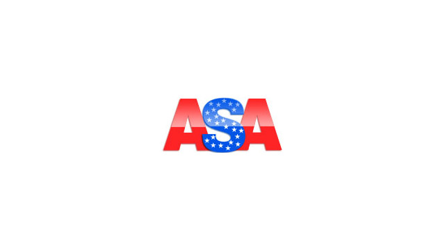 ASA2.jpg