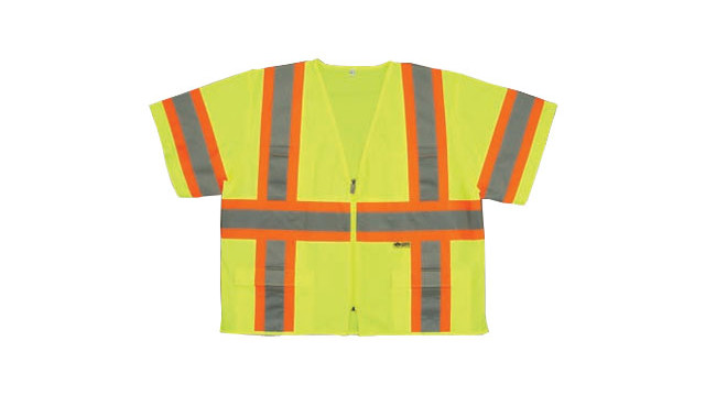 class 3 dot safety vest.jpg