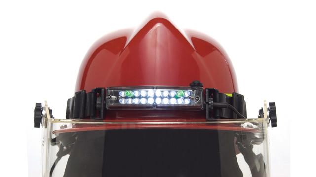 command20_FRONT_red_helmet.jpg
