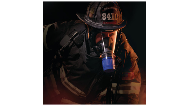 Firefighter_ClimbShot B.jpg