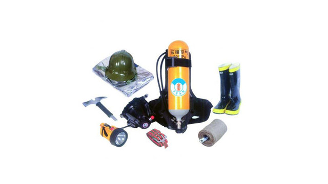 Firefighters Gear1.jpg