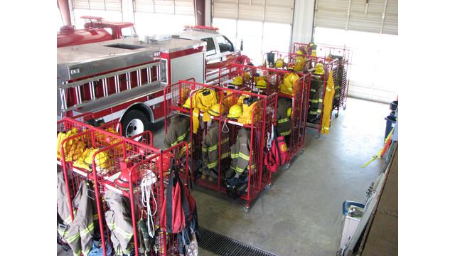 Firefighters Gear2.jpg