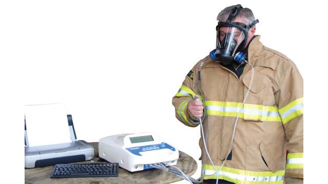 Fireman-Lo-Res.jpg