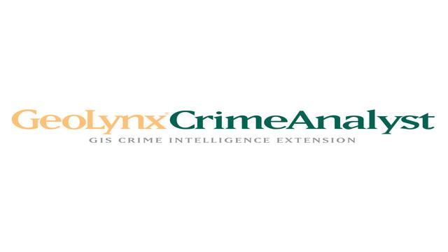 GeoLynxCRIME_4c.jpg