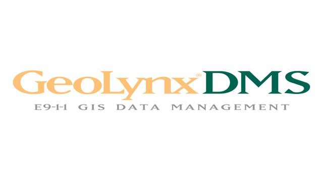 GeoLynxDMS_4C.jpg