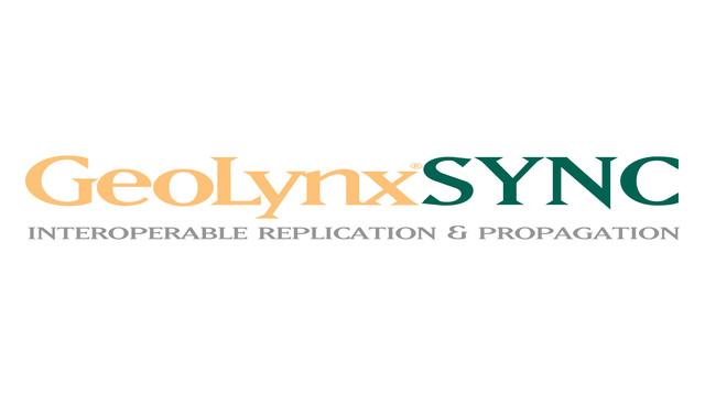 GeoLynxSYNC_4C.jpg