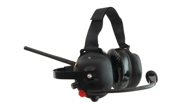 Liberator Wireless Headset.jpg